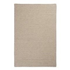 Colonial MillsNatural Wool HoundstoothHD31Cream