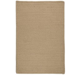 Colonial MillsSunbrella SolidLS11Wheat