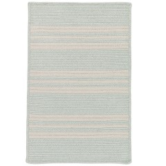 Colonial MillsSunbrella  Southport StripeUH69Sea
