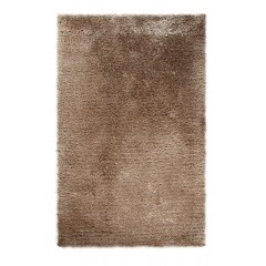 Dynamic RugsForte88601-116Sand
