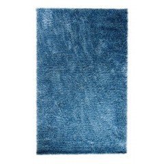 Dynamic RugsForte88601-401Teal
