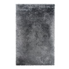 Dynamic RugsForte88601-909Dark Silver