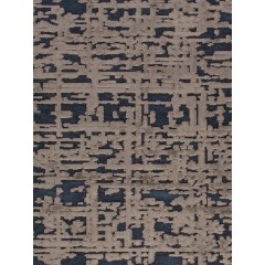 Jaipur RugsFablesDreamy FB108Blue/Gray