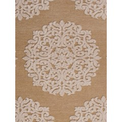 Jaipur RugsFablesMythical FB126Ivory/Tan