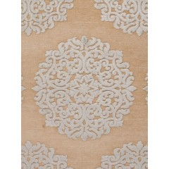 Jaipur RugsFablesMythical FB127Ivory/Gray