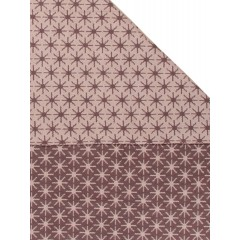 Jaipur RugsGraphic By Petit CollageAngler GBP06Beige/Brown