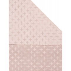Jaipur RugsGraphic By Petit CollageMarks The Spot GBP05Neutral