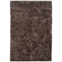 Jaipur RugsFluxFL09Brown