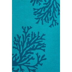 Jaipur RugsGrantBough Out GD50Blue