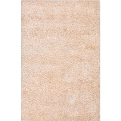 Jaipur RugsNadiaND08Ivory-White