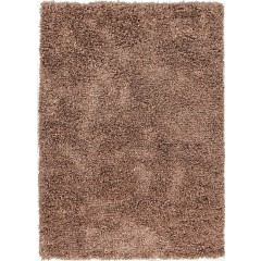 Jaipur RugsTribecaGreenwich TB06Brown