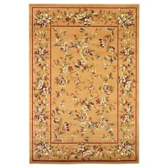 KASCambridge7338Beige