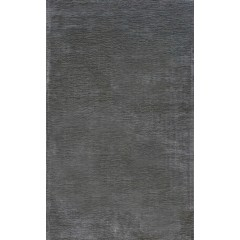 KASVerdure202Steel Grey