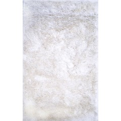 Dynamic RugsLuxe4201-100Ivory