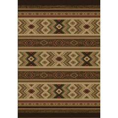 Colorado CarpetsMojave Rustic HomeArid
