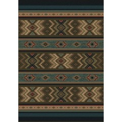 Colorado CarpetsMojave Rustic HomeThunder