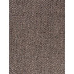 Jaipur RugsNaturals TobagoTampa NAT16Gray