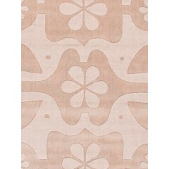 Jaipur RugsPlayful By Petit CollageElephant Love PBP04Gray