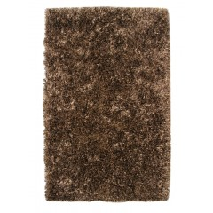 Dynamic RugsRomance2600-606Brown