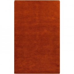 Surya RugsCambriaCBR-8701Oranges & Rust