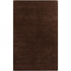 Surya RugsCambriaCBR-8706Browns