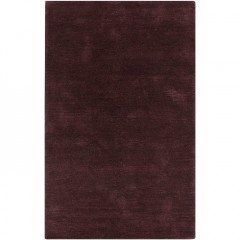 Surya RugsCambriaCBR-8707Browns
