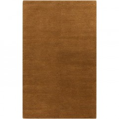 Surya RugsCambriaCBR-8714Browns