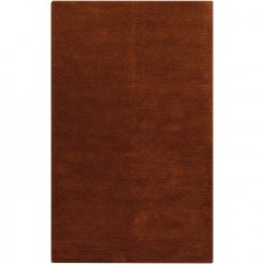 Surya RugsCambriaCBR-8717Browns