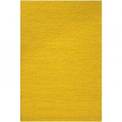 Surya RugsFargoFARGO-100Yellows & Golds