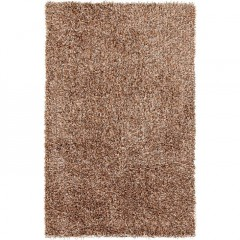 Surya RugsPrismPSM-8002Browns