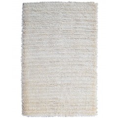 The Rug MarketBergamo 01118SOff-White