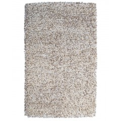 The Rug MarketBergamo 01119SBeige-Off-White
