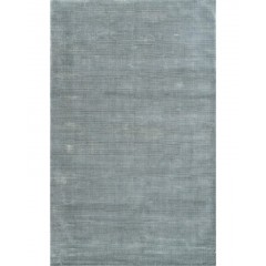 The Rug MarketCapri 47101SGray
