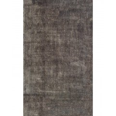 The Rug MarketColette 47112SBrown