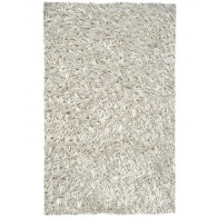 The Rug MarketCoral 09701SWhite