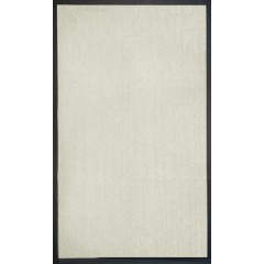 The Rug MarketCroc.Beige 23324DMarble-Beige