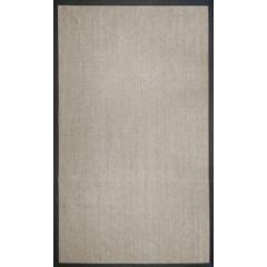 The Rug MarketCroc.Black 23325DMarble-Black