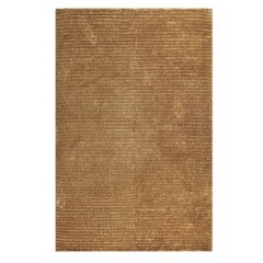 The Rug MarketDotted Motion 01137DGold
