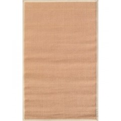 The Rug MarketFrisco Beige Border23321DTan-Beige
