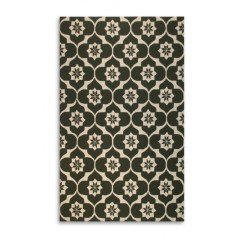 The Rug MarketJofa Olive 25232DOlive-Ivory