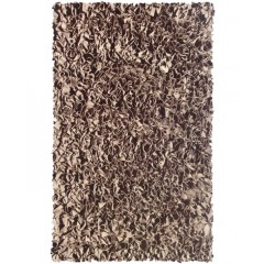 The Rug MarketKids Shaggy Raggy02209ANatural