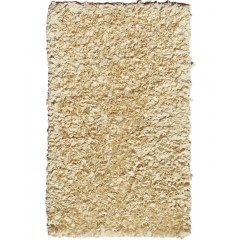 The Rug MarketKids Shaggy Raggy Cafe Au02210BCafe Au Lait