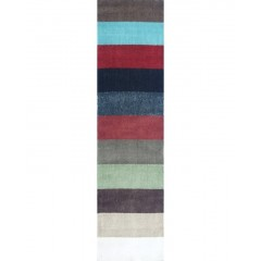 The Rug MarketMadison 47000SMulti