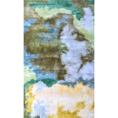 The Rug MarketMaison Plucas44533DMulti