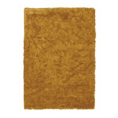 The Rug MarketMaison Sensual01140DGold