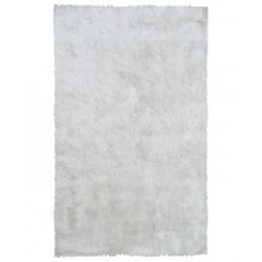 The Rug MarketMaison Sensual01142DIvory