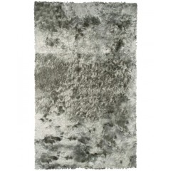 The Rug MarketMaison Sensual01150DSilver