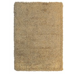 The Rug MarketMotion 09606DTan-White