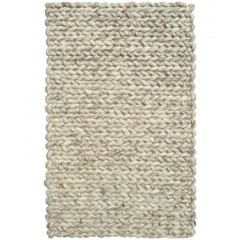 The Rug MarketSan Juan 46035SIvory Multi