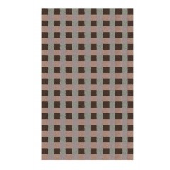 The Rug MarketSynergy 40042DBrown